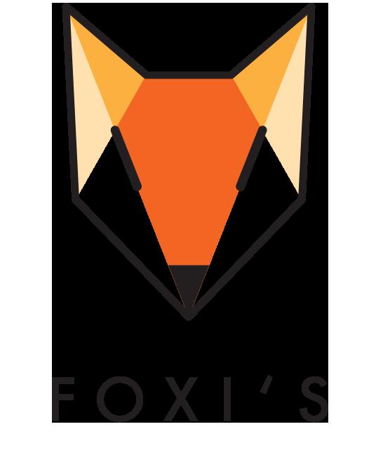 Logo_Foxi's