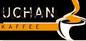 Suchan Kaffee