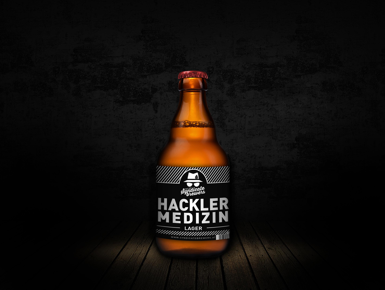 Syndicate_Brewers_Bottle_Single_Hackler_Medizin_RGB