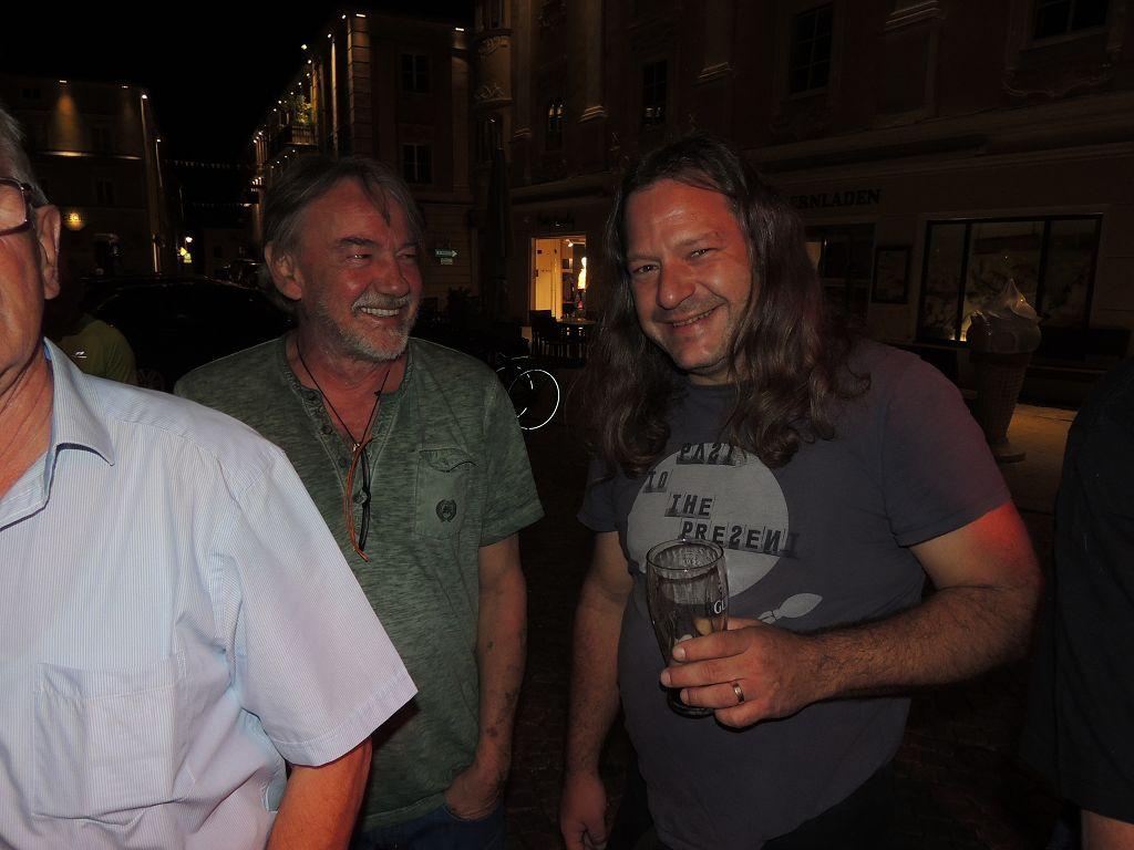 k-Foxi Schlosstaverne Musikveranstaltung (15)