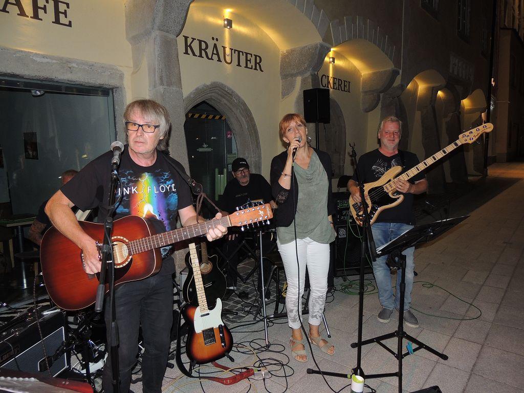 k-Foxi Schlosstaverne Musikveranstaltung (17)