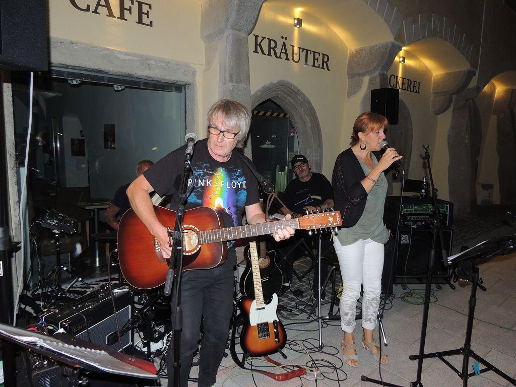 k-Foxi Schlosstaverne Musikveranstaltung (18)